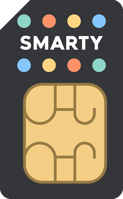 Compare Smarty Sim Only Deals Turn Unused Data Into Discount Tigermobiles Com