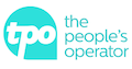 The Peoples Operator