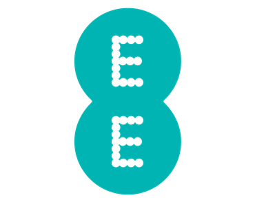 EE SIM Only Deals – Compare and Find The Best Offers