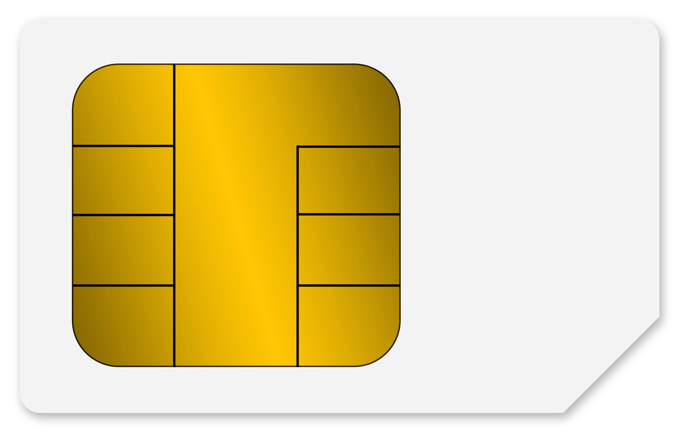 Compare SIM Only Deals - Find Cheap SIM Only Offers ...