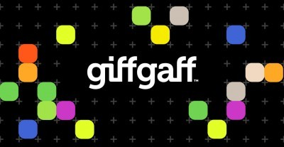 Giffgaff Review – Are giffgaff SIM Cards any good?