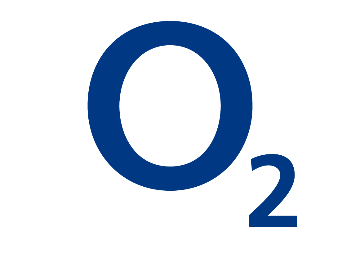 O2 Unlimited Data Deal