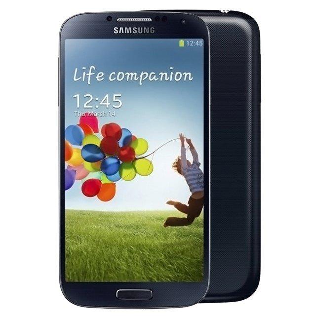 S4 phone deals o2