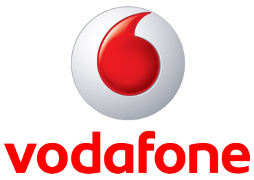 5801616f2e07 Start shopping for the best deals on Vodafone by using our simple  comparison tool below.
