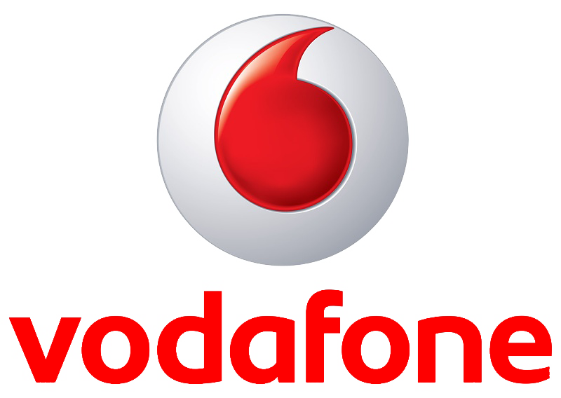 Vodafone Unlimited Data