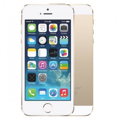 iphone 5s gold 32gb find a new iphone contract. Black Bedroom Furniture Sets. Home Design Ideas