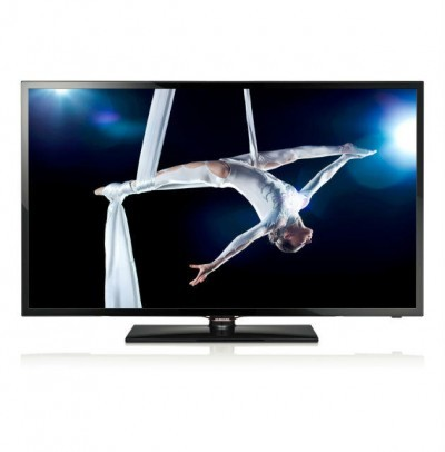 Samsung 40″ LED TV
