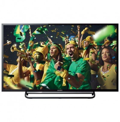 Sony 40″ LED TV