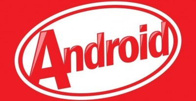Are You Making the Most of Android 4.4?