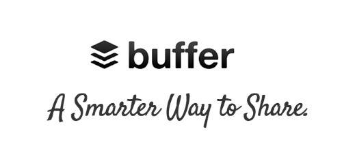Buffer - A Smarter Way To Share