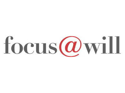 Focus @ Will - Music For Productivity