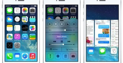 Why iOS Isn't For Everyone (But It Might Be For You)