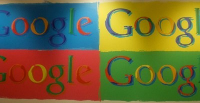 How Google Apps Can Change Your Life