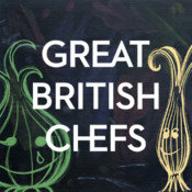 Great British Chefs Kids
