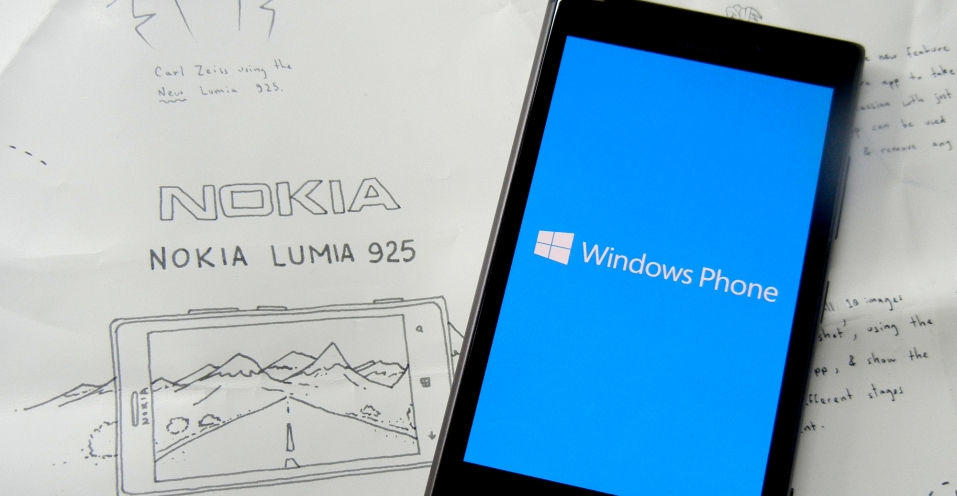 Are You Getting the Most Out of Your Windows Phone?