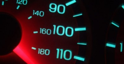 2014 Mobile Data Survey – 60% Unsatisfied with Current Speeds