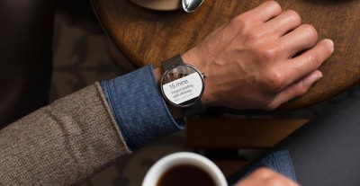 Wearable Tech: Innovation or Gimmick?