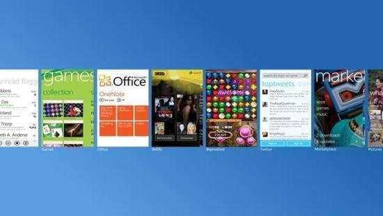 Windows Multitasking
