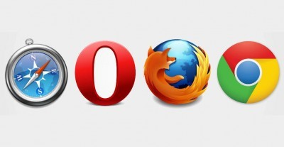Which Mobile Browser is Right for Me?