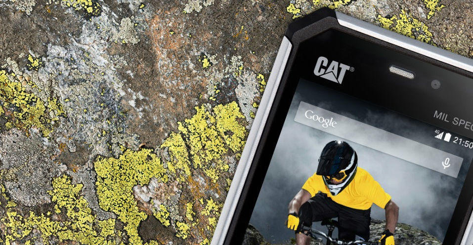 Rugged Phones: The Pros and Cons