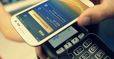 What Can NFC Do For Me?