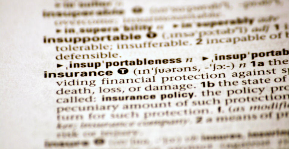 How to Make a Successful Mobile Insurance Claim