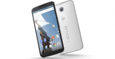 Why the Nexus 6 is the Best Phone Out There