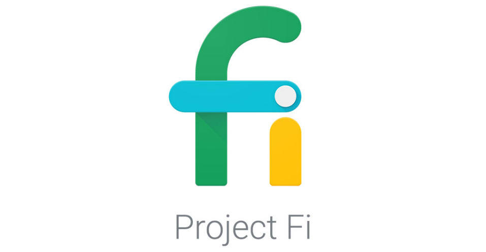Google's Project Fi: All You Need to Know