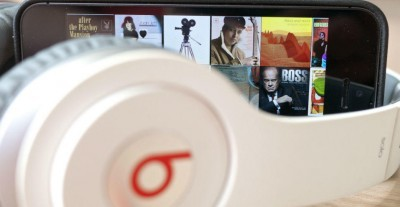 How to Get Your iTunes Music to Android