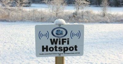 WiFi Calling: The Way of the Future?