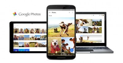 Google Photos: What's New