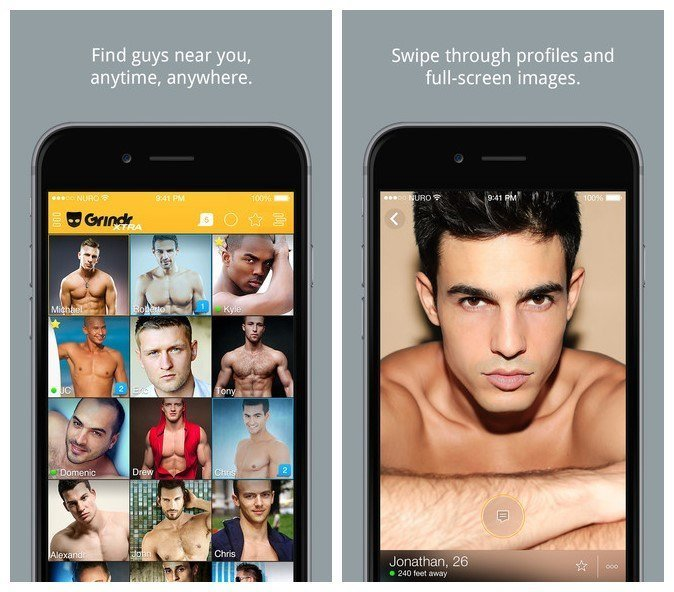 Tigers and torsos the eight biggest Tinder profile crimes