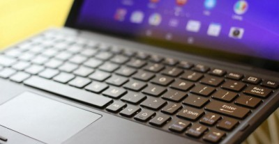 The Best Android Keyboards