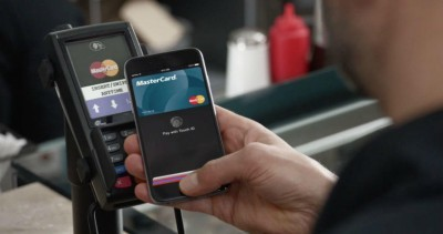 All You Need to Know About Apple Pay