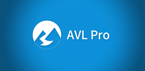 AVL Pro