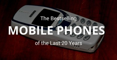 The Top 10 Classic Mobile Phones Tigermobiles Com