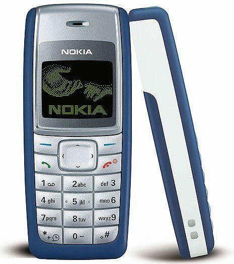 The Bestselling Mobile Phones of the Last 20 Years - The Top
