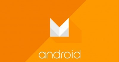 What to Expect from Android M