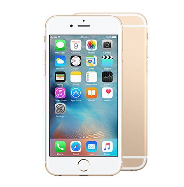 deals on iphone 6 iphone 6s 64gb gold deals tigermobiles 3441