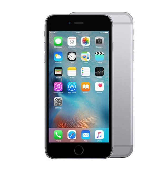 iphone 6 deal iphone 6s plus 64gb space grey deals tigermobiles 11317