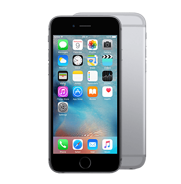 deals on iphone 6 iphone 6s 16gb space grey deals tigermobiles 3441