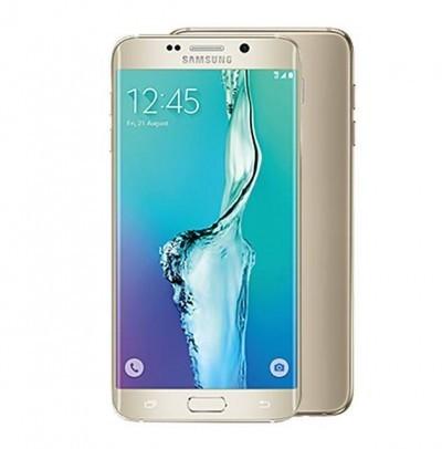 Galaxy S6 Edge+ 32GB Gold