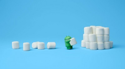 Android M: What's New?