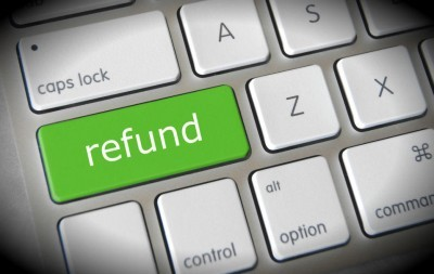 How to Get App Refunds