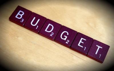 Head to Head: Extreme Budget Phones