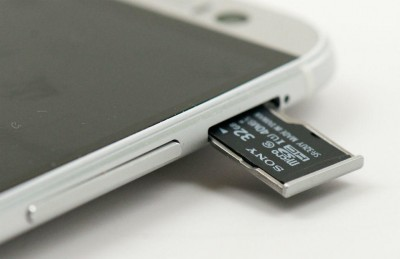 The Best Micro SD Cards For Your Phone & Tablet