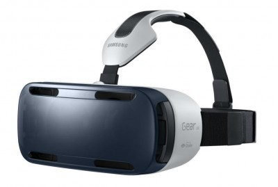 What Does Samsung's New VR Gear Mean for You?