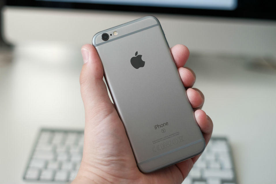 7 Things to Know About Your New iPhone 6S