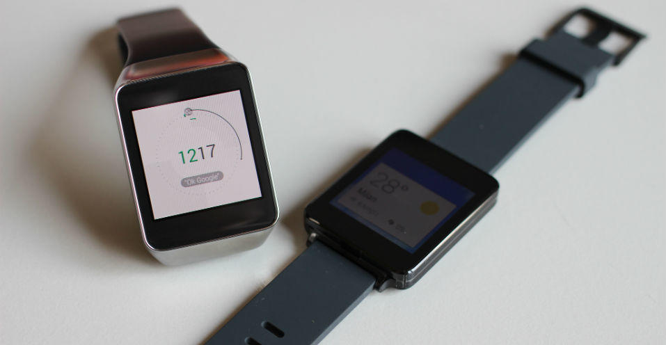 Android Wear Problems (and Solutions!)