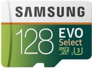 samsung-128gb-evo